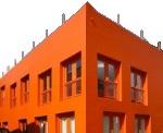 Renteaftrekbeperking voor nieuwe eigenwoningschuld en afschaffing KEW, SEW en BEW