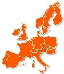 SEPA: Bent u al klaar voor het nieuwe Europese betalingssysteem?