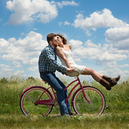Dating regels en richtlijnen
